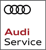 Audi service i Åkersberga