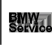 BMW service i Åkersberga