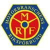 Motorbranchens Riksförbund