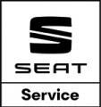seatservice-brandlogos