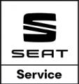 Seat service i Åkersberga
