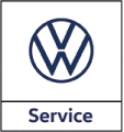 service-brandlogo