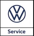 Volkswagen service i Åkersberga