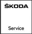 Skoda service i Åkersberga